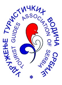 TOURIST GUIDES ASSOCIATION OF SERBIA