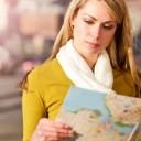 Informacija u vezi sa raspisivanjem oglasa za polaganje stručnog ispita za turističkog vodiča i turističkog pratioca
