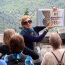 PRIJAVE do 10.februara – OBUKA za polaganje stručnog ispita za turističke vodiče i turističke pratioce